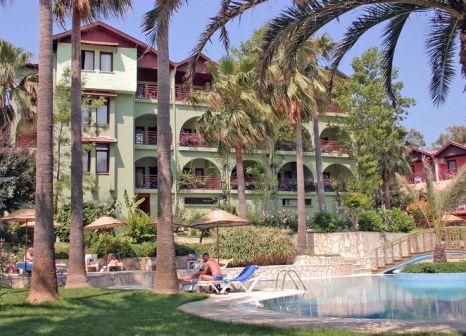 Green Paradise Beach Hotel 59 Bewertungen - Bild von LMX International