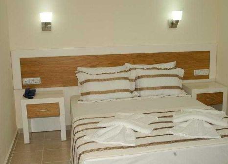Hotel Konfor Otel 8 Bewertungen - Bild von LMX International