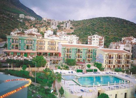Hotel Phellos 9 Bewertungen - Bild von LMX International