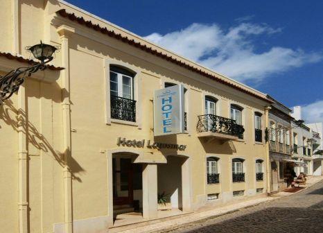 Lagosmar Hotel günstig bei weg.de buchen - Bild von LMX International