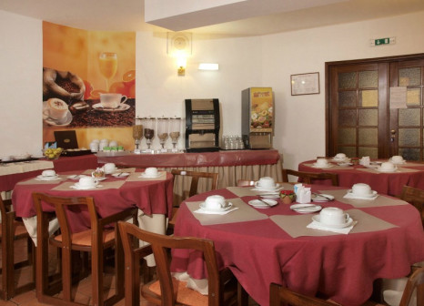 Lagosmar Hotel 7 Bewertungen - Bild von LMX International