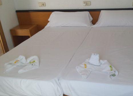 Hotelzimmer mit Reiten im Port Corona