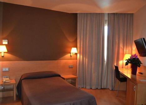 Hotel Daniya Alicante 1 Bewertungen - Bild von LMX International