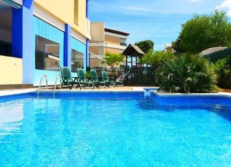 Hotel Costa Verde günstig bei weg.de buchen - Bild von LMX International