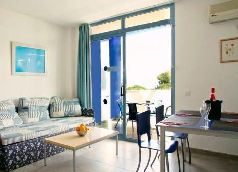 Hotel Costa Verde in Costa Dorada - Bild von LMX International