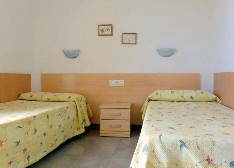 Hotel Costa Verde 1 Bewertungen - Bild von LMX International