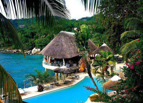 Hotel Sunset Beach günstig bei weg.de buchen - Bild von LMX International