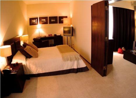 Hotelzimmer mit Tennis im Praia Mar