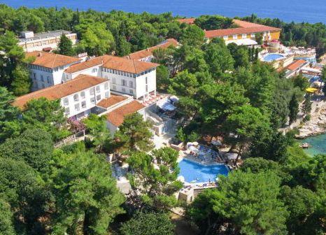 Marina Sunny Hotel by Valamar günstig bei weg.de buchen - Bild von LMX International