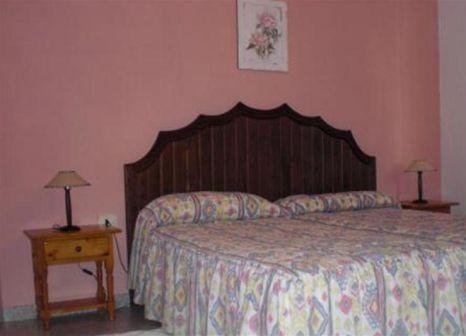 Hotelzimmer mit Ruhige Lage im La Granja