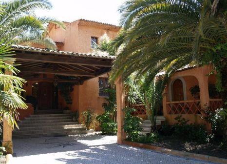 Hotel Quinta de Lagoa günstig bei weg.de buchen - Bild von LMX International
