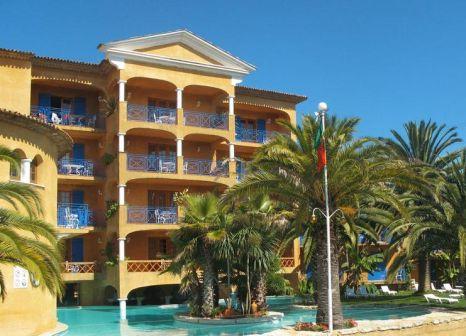 Hotel Quinta de Lagoa 7 Bewertungen - Bild von LMX International