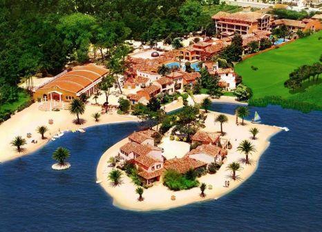 Hotel Quinta de Lagoa in Costa de Prata - Bild von LMX International