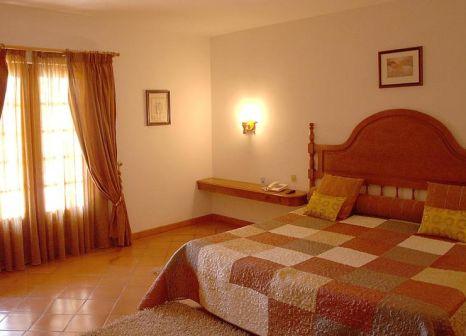 Hotelzimmer im Quinta de Lagoa günstig bei weg.de
