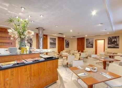 TRYP Ciudad de Alicante Hotel 1 Bewertungen - Bild von LMX International