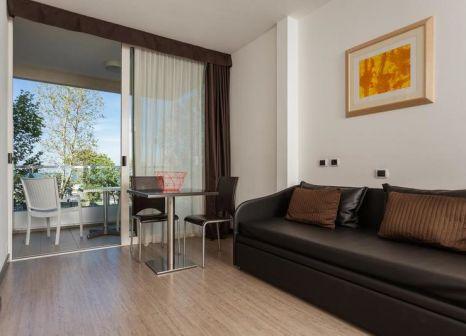 Hotel Cristallo günstig bei weg.de buchen - Bild von LMX International