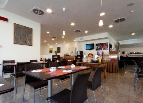 Hotel Cristallo 3 Bewertungen - Bild von LMX International