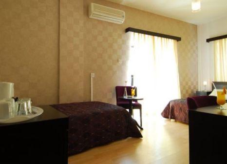British Hotel in Zypern Nord - Bild von LMX International