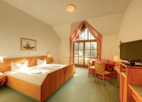 Hotel Schwarzbeerschänke 2 Bewertungen - Bild von LMX International