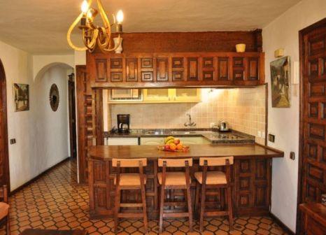Hotelzimmer im El Chaparral günstig bei weg.de