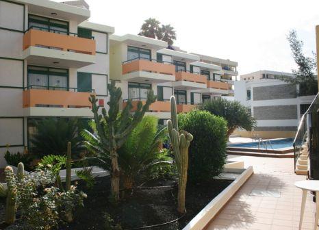 Aparthotel Atis Tirma günstig bei weg.de buchen - Bild von LMX International