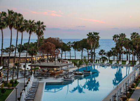 Hotel Barut Cennet günstig bei weg.de buchen - Bild von LMX International