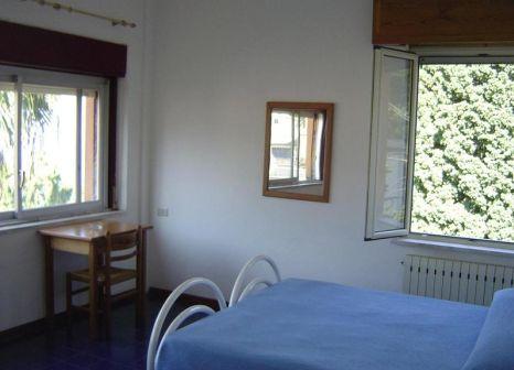 Hotelzimmer mit Geschäfte im Hotel Innpiero