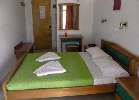 Hotelzimmer mit Surfen im Venetia