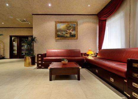 Hotel Nautica in Istrien - Bild von LMX International