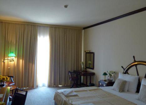 Hotel Nautica 6 Bewertungen - Bild von LMX International
