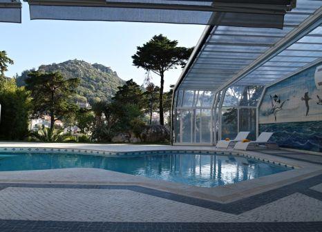 Hotel Sintra Marmoris Palace in Region Lissabon und Setúbal - Bild von LMX International