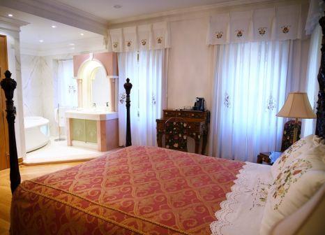 Hotel Sintra Marmoris Palace 0 Bewertungen - Bild von LMX International