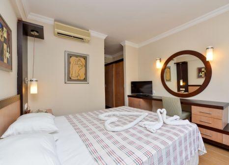 Hotelzimmer im Bezay günstig bei weg.de