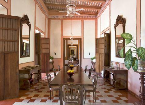 Hacienda Santa Rosa, a Luxury Collection Hotel, Santa Rosa in Yucatán - Bild von LMX International