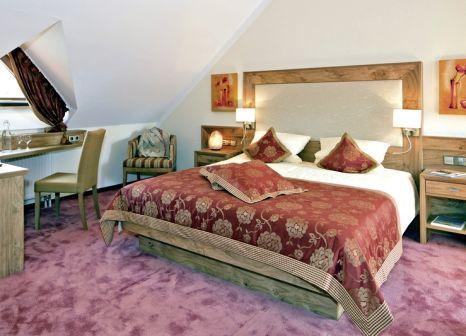 Hotelzimmer im Wellnesshotel Auerhahn günstig bei weg.de