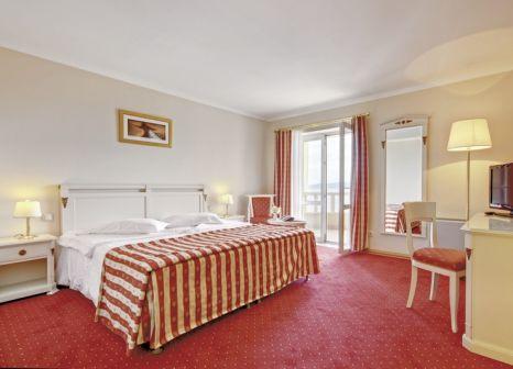 Hotel Laurentum 30 Bewertungen - Bild von JAHN REISEN