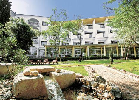 Hotel Malin günstig bei weg.de buchen - Bild von JAHN REISEN