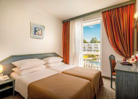 Aminess Laguna Hotel 50 Bewertungen - Bild von JAHN REISEN