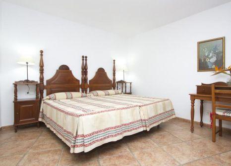 Hotelzimmer im Mansión Nazaret günstig bei weg.de