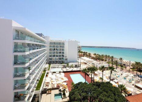 Hotel Iberostar Bahía de Palma günstig bei weg.de buchen - Bild von byebye