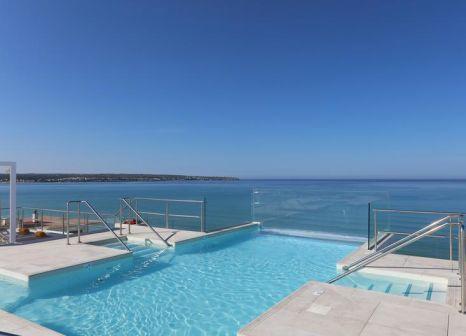 Hotel Iberostar Bahía de Palma 149 Bewertungen - Bild von byebye