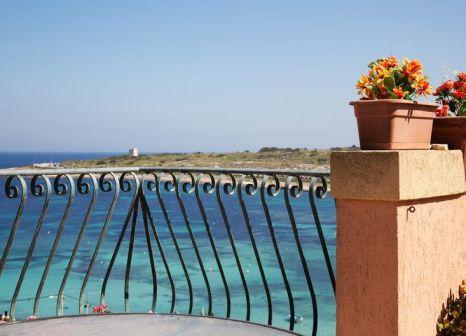 Hotel White Dolphin Holiday Complex 22 Bewertungen - Bild von byebye