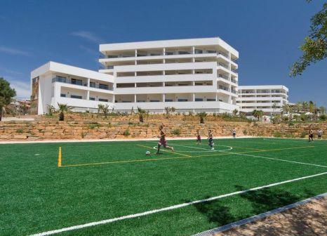 Alfagar Aparthotel günstig bei weg.de buchen - Bild von byebye