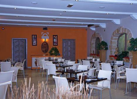 Hotel White Dolphin Holiday Complex in Malta island - Bild von byebye