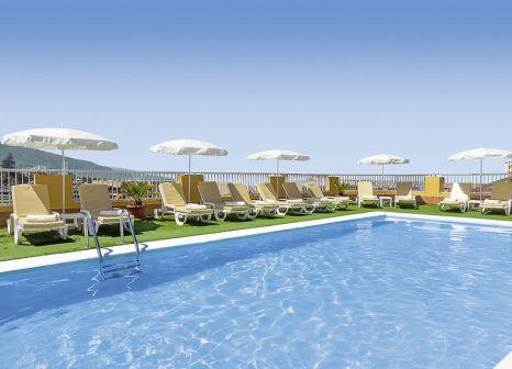 Hotel GF Noelia in Teneriffa - Bild von alltours