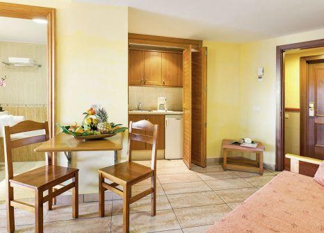 Hotelzimmer im GF Noelia günstig bei weg.de