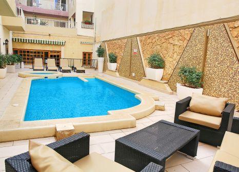 Soreda Hotel 42 Bewertungen - Bild von alltours