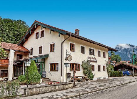 Hotel Alte Säge Ruhpolding 0 Bewertungen - Bild von alltours