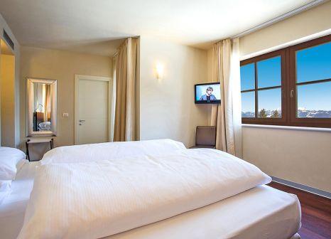 Hotel Norge 9 Bewertungen - Bild von alltours