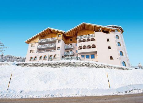 Hotel Norge günstig bei weg.de buchen - Bild von alltours